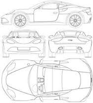Index of var albums blueprints car blueprints bmw cool cars image result for free sports car blueprints malvernweather Images