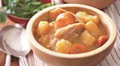 Slow Cooker Dubliner Stew - Grandparents.com