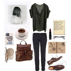 """Me"" by the59thstreetbridge on Polyvore"