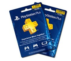 Le code PSN gratuit 2014 est un programme informatique qui a la capacité de générer des codes psn gratuitement avec lequel vous pouvez jouer et télécharger des jeux PlayStation. Vous pouvez télécharger générateur de code psn dans la section de téléchargement.