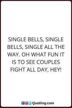 better, Single männer villingen-schwenningen phrase very