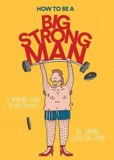 Satirical Cartoons, Frequent Flyer Program, Men Online, Modern Man, Talk To Me, Nonfiction, Dumb And Dumber, Audio Books, Ebooks