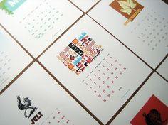 Canada Goose victoria parka outlet cheap - 1000+ images about = CALENDAR DESIGN = on Pinterest | Calendar ...