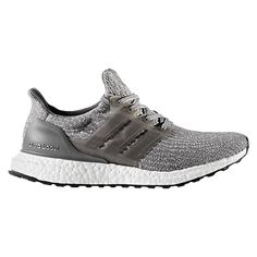 adidas Ultra Boost - Women\u0027s at Foot Locker