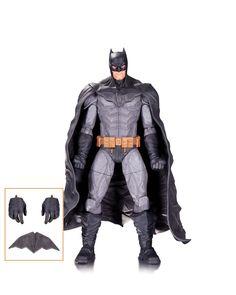 "Images for : ""Robin War"" Breaks Out, ""Batman Vs TMNT"" Arrives in DC's December 2015 Solicitations - Comic Book Resources"