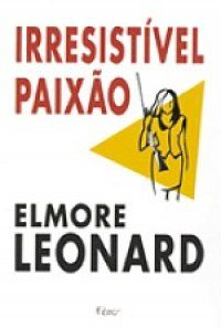 ...que aliás teve uma infeliz tradução do seu título para o português. Agora eu tenho que andar por aí lendo algo com nome de livro romântico-brega.