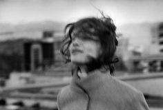 by Carole Bellaïche