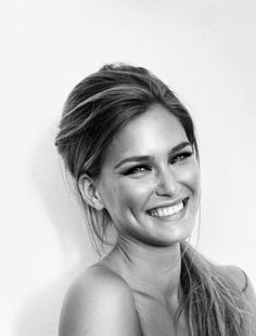 bar rafaeli - love that smile!