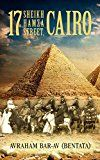 Free Kindle Book -   17 Sheikh Hamza Street, Cairo: A Middle Eastern Historical Fiction (Memories From Egypt) Check more at http://www.free-kindle-books-4u.com/historyfree-17-sheikh-hamza-street-cairo-a-middle-eastern-historical-fiction-memories-from-egypt/