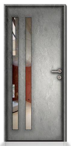 Twin - Wrought Iron Doors Windows Gates \u0026 Railings from Cantera Doors & Contemporary Doors Texas | Iron Entry \u0026 Exterior Doors Florida ... Pezcame.Com