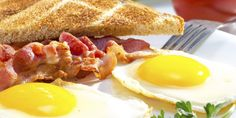 Top 10 Breakfast Restaurants in North Myrtle Beach