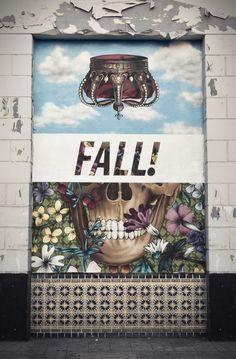 Cyrcle » fall_forweb