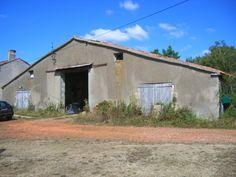AIP > Immobilier en vendée deux-sèvres agence immobiliere vendee 85 deux sevres 79 achat vente location maison fermette à rénover à vendre annonces > Maison 15 mins la chataigneraie (9818RCBW)