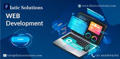 Tuticorin based leading global digital marketing company, which provide best quality responsive website designing services. As a best Web design company in Tuticorin we provide Website Design Company on effective prices to our global clients. Web Development Agency, Website Development Company, Website Design Company, Design Development, Software Development, Application Development, Mobile Application, Companies In Dubai, Custom Website