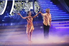 Meryl Davis talks about 'Dancing with the Stars,' returning to Ann Arbor and more | MLive.com