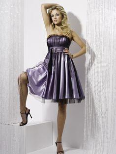 Cheap dresses in austin tx