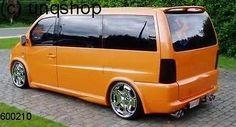 mercedes vito w638 - Google-Suche Mercedes Van, Mercedes Benz Vito, Day Van, Cool Cars, Vans, Outdoors, Google, Cars, Stuff Stuff