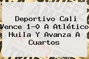 http://tecnoautos.com/wp-content/uploads/imagenes/tendencias/thumbs/deportivo-cali-vence-10-a-atletico-huila-y-avanza-a-cuartos.jpg Deportivo Cali. Deportivo Cali vence 1-0 a Atlético Huila y avanza a cuartos, Enlaces, Imágenes, Videos y Tweets - http://tecnoautos.com/actualidad/deportivo-cali-deportivo-cali-vence-10-a-atletico-huila-y-avanza-a-cuartos/