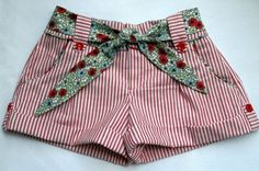 ELLA 8 Little Girl Dresses, Girls Dresses, Kids Outfits, Summer Outfits, Baby Girl Pants, Skirts For Kids, Sewing Kids Clothes, Kids Fashion, Fashion Outfits