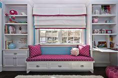 Blanco Interiores: À procura de mais arrumação?...Looking for more storage?