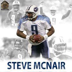 Tennessee Titans Football, Nfl Football, Tn Titans, Kansas City Chiefs Shirts, Tn Vols, Remember The Titans, Houston Oilers, Sports Highlights, Steve Mc