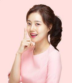 Moon chae won Moon Geun Young, Moon Chae Won, Asian Actors, Kdrama, Korean Wave, Instagram Posts, Beauty, Beautiful, Classic