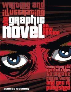Graphic Novels Critical Essays