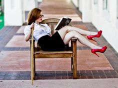25 Books By Female Authors To Put On Your Bucket List