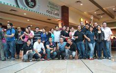 Club Mitsubishi Lancer Team | Tuningmex.com