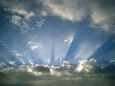 Alternativas para Cuidar el Medio Ambiente: EL AIRE Y LA ENERGÍA SOLAR