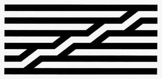 Quand le Centre #Pompidou propose l'accès à ses collections en ligne, ce sont pas moins de 75 000 œuvres, conférences filmées et catalogues qui sont à disposition. Au-delà de la simple visite virtuelle d'un #musée, ce nouveau site permet à chaque internaute de partager son propre parcours et de le diffuser facilement. La création d'un moteur de recherche sémantique dédié rend la navigation particulièrement aisée et intuitive. N'hésitez pas à tenter l'expérience…