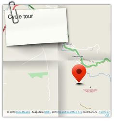Tours, Map, Places, Cards, Lugares, Maps, Maps