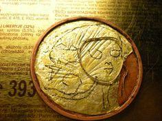 Enamel cloisonne. ( dial watch, icon, etc....) 7cef3a736afb052df3449f894fac301c