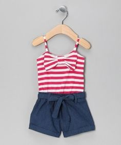 Baby & Toddler Clothing New Fashion Nwt Baby Gap Girls Ruffle Heart 2 Piece Swimsuit Bathing Suit 5t 5 Pink Let Our Commodities Go To The World Girls' Clothing (newborn-5t)