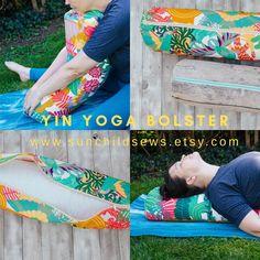 YIN YOGA BOLSTER 🧘🏻♀️💚🌼 Yin Yoga Posen, Picnic Blanket, Outdoor Blanket, Yoga Bolster, Austria, Etsy Shop, Custom Cars, Fur, Picnic Quilt