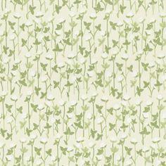 В-третьих большое изображение Klöveräng зеленого