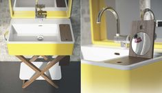 Olympia Details From tradition to innovation  Olympia Ceramica and ceramic sanitary ware