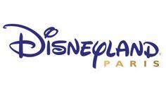 Disneyland Paris Mickey & Le Magicien Pin Event Details