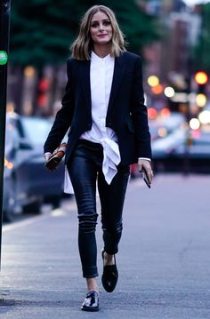 STYLECASTER | Job Interview Outfits | what to wear to a job interview | Work Style | Office Style
