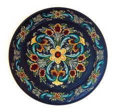 rosemaling furniture | rosemaling | rosemaling | Of Norway