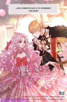 Girl With Pink Hair, Pink Girl, Manhwa Manga, Manga Anime, Anime Magi, Korean Uniform School, Keiji Fujiwara, Hiromu Arakawa, Lady Ann
