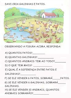 Learning Portuguese for Business Experiment, Kids English, Special Needs, Homeschool, Family Guy, Education, Learning, Business, Holga