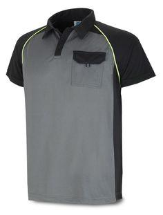 Vestuario Laboral, Pro Series, Ref. Work Fashion, Mens Fashion, Work Wear, Knitwear, Polo Shirt, Polo Ralph Lauren, Mens Tops, How To Wear, Shirts