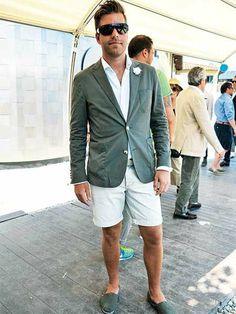 Beach Formal Dress For Men Fashion Dresses