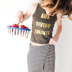 marcel AUX DIVINS ENFANTS - alombredesenfants.com