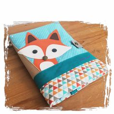 Fox Decor, Baby Decor, Baby Shower Brunch, Baby Shower Gifts, Fox Costume, Fox Nursery, Woodland Decor, Baby Couture, Baby Crafts