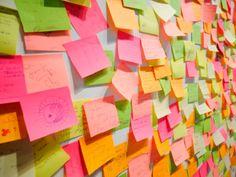 Using Old Tech (Not Edtech) to Teach Thinking Skills | Edutopia
