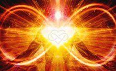 infinito Somos Los Niños del Sol los fundadores y creadores de la Nueva Era Dorada