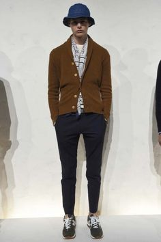 J.CREW 2015 SS NY COLLECTION 44