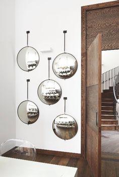 Meet Kelly Hoppen: beautiful interior design